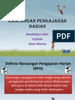 Rancangan Pengajaran Harian_11