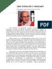 El Metodo Tomatis y MOZART.pdf