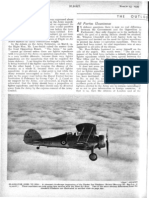 1939 - 0804