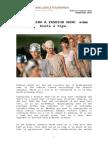 Ef j Fashion Show Guide