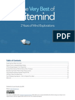 Best of Litemind eBook