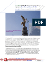 Panteizm Franciszka FO279 Stefan Kosiewski 20140102 Uwagi o Bogu Najwyzszym. Zarys Estetyki Chazarów ZR.pdf