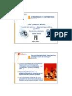 Strategie 2011 Partie 1