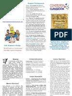 citc brochure 9-24-13 updated