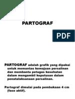 PARTOGRAF Prest. Tgl 2 April 2011