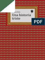 GYP NB0005 Una Historia Triste