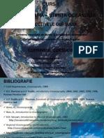 Curs1_Oceano- Geografia Marilor Si a Oceanelor