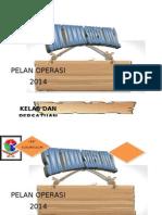 COVER PELAN OPERASI.doc