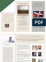 Invitaciòn_PlazaBanderaNatDuarte.pdf