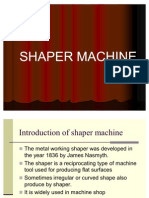 78989990-Ppt-of-Shaper