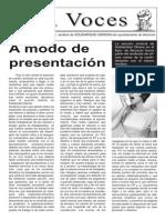 avoces_0.pdf