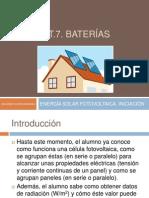 UT7._Baterias_acumuladores