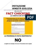 fact checking_04_densita  edil._via California
