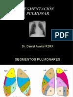 Segmentos_pulmonares