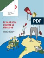 Revista ANP 46