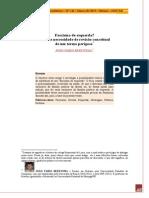 20041-82434-1-PBDDDDDDDDDD.pdf