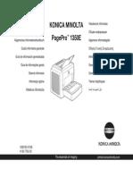 Epidemiology Manual