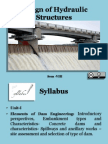 designofhydraulicstructures-130207051211-phpapp02