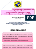 Evprog Iva Nurul Atika-ujian