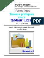 TdInfo2013S3