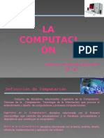 computo1