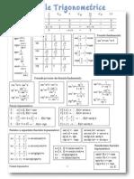 31488969-Formule-Trigonometrice