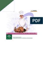 Manual_hosteleria_manipulación de alimentos