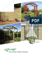 Grange_Fencing__Garden_Products_Brochure.pdf