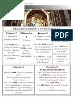 SAFA 15 2013