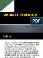 Visum Et Repertum FINAL_edit