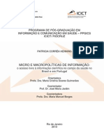 TESE_PATRICIA_HENNING.pdf