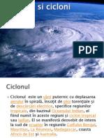 Cicloni Si Tornade Clasa a Xi-A c121111.