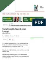 Schumacher completa 45 anos e fãs prestam homenagem - Jogada - Diário do Nordeste.pdf