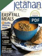 vegetarian_times_oct-2012.pdf