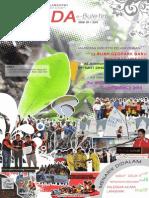 DSP P Moral Tahun 1 Penambahbaikan - Jan 2013 -Lawatan Langkawi