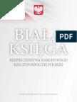 Biala Ksiega Inter Mm
