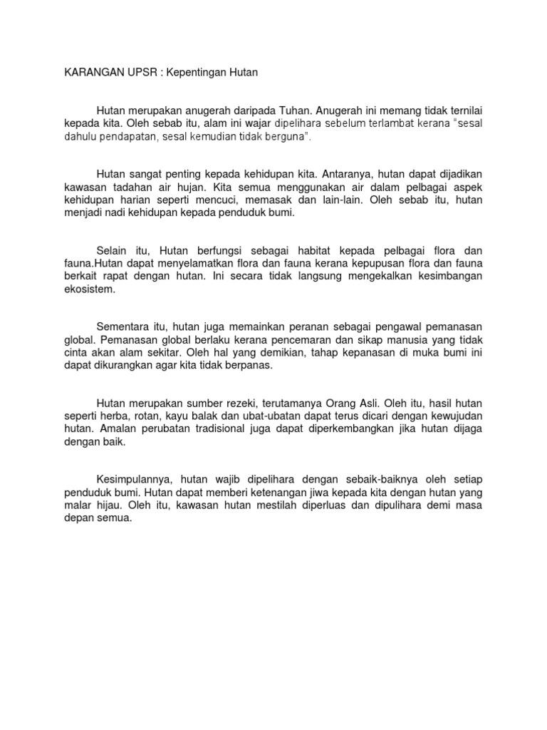 Contoh soal essay bahasa indonesia kelas 10 semester 2