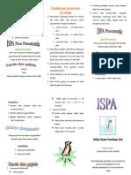 Leaflet Ispa 3