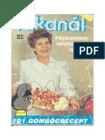 Fakanal 1991/11. resz