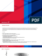 Campus - JD for Technology Graduates(1).pdf