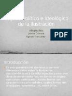 Disertacion Seba Def !
