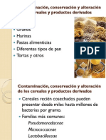 clase 9 cereales.pdf