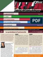 Loi_Pecresse_finale.pdf