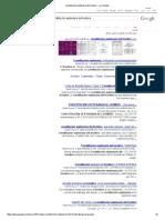 constitución septenaria del hombre - بحث Google_