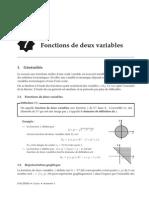 CoursGBI-Fiche7