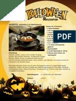 Lidl Halloween Rezepte
