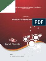 Design de Sobrancelhas_01