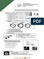 Devoir+de+Synthèse+N°1+-+SVT+-+Bac+Sciences+exp+(2011-2012)++Mme+Raja+Habli