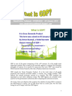 What is GDP?-VRK100-03Jan2014