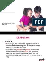 2_scientific Skills Introduction